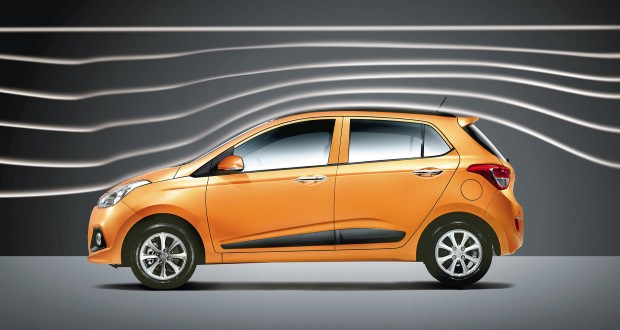 Hyundai-Grand-i10-Exteriors-Side-View