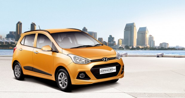Hyundai-Grand-i10-Exteriors-Top-View
