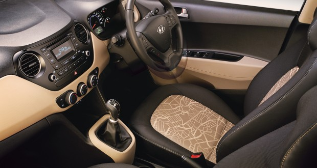 Hyundai-Grand-i10-Interiors-Dashboard