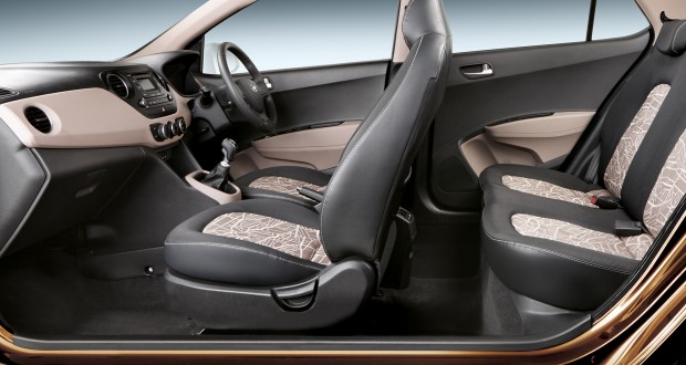 Hyundai-Grand-i10-Interiors-Seats