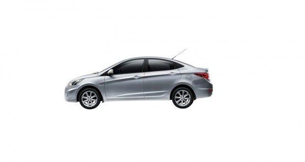 Hyundai-Verna-Exteriors-Side-View