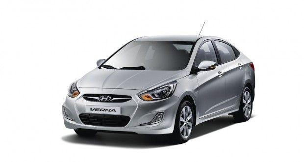 Hyundai-Verna-Exteriors-Top-View