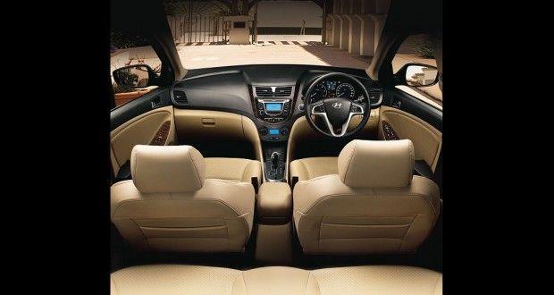 Hyundai-Verna-Interiors-Dashboard