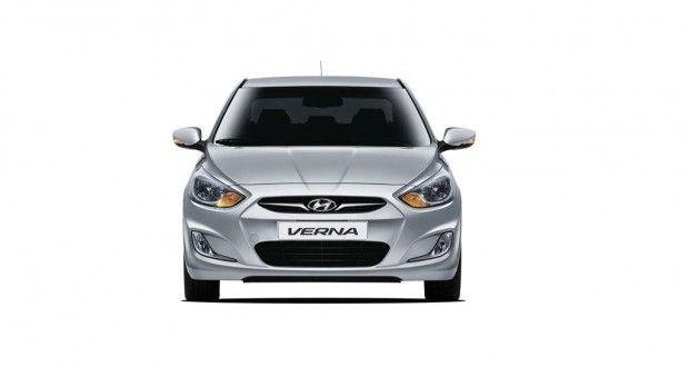 Hyundai-Verna-Interiors-Front-View