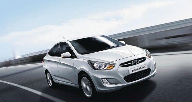 Hyundai-Verna-Interiors-Overall