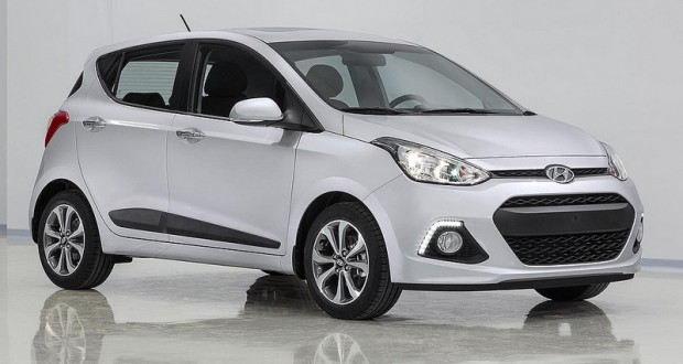 Hyundai-i10-Exteriors-Side-View