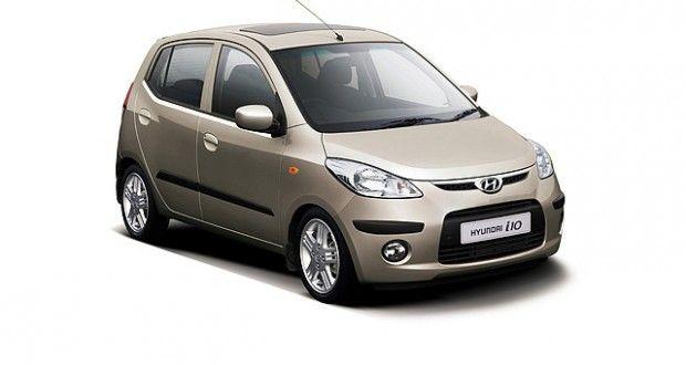 Hyundai-i10-Exteriors-Top-View