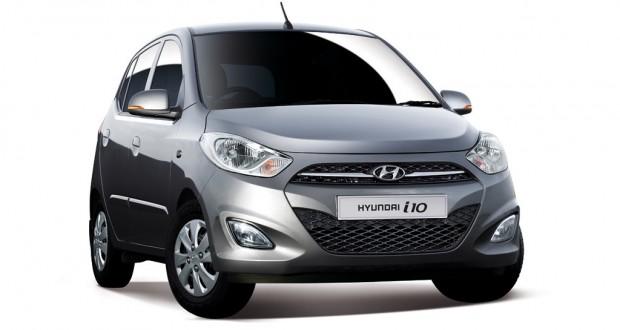 Hyundai-i10-Interiors-Front-View