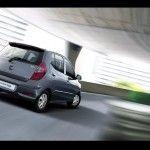 Hyundai-i10-Interiors-Overall