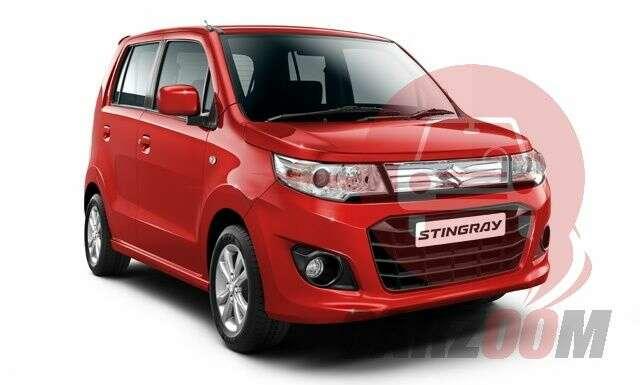 Maruti-WagonR-Stingray-Interiors-Overall