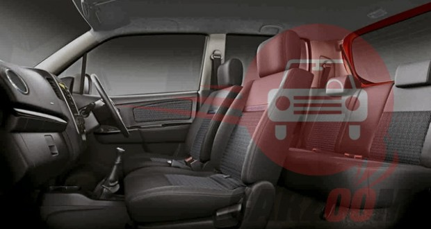 Maruti-WagonR-Stingray-Interiors-Seats