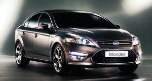 News-on-re-launch-of-Ford-Mondeo