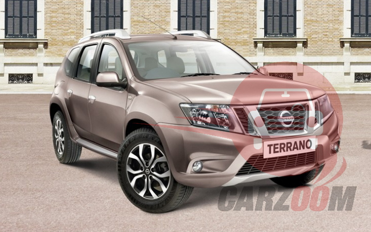 Nissan-Terrano-Exteriors-Top-View