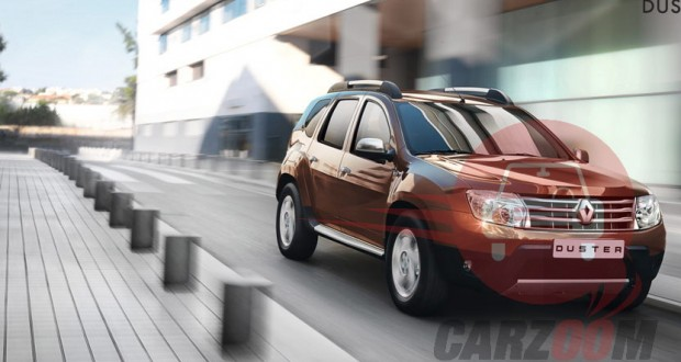 Renault-Duster-Interiors-Overall