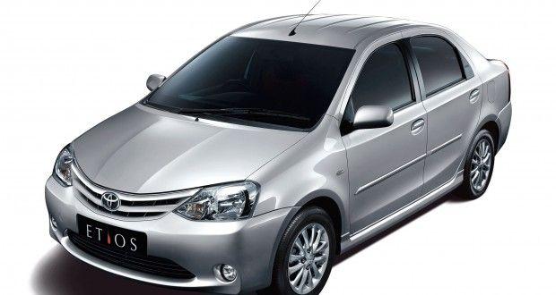 Toyota-Etios-Exteriors-Top-View