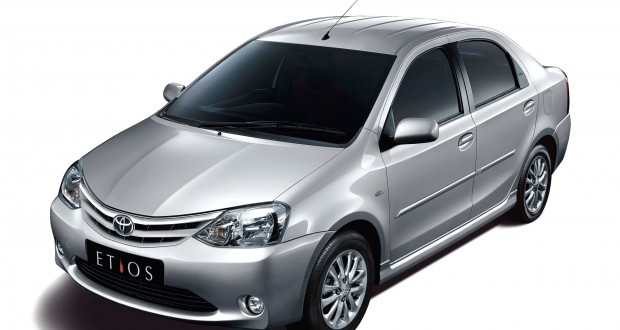 Toyota Etios Photos Images Pictures Hd Wallpapers