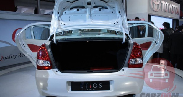 Toyota-Etios-Interiors-Bootspace