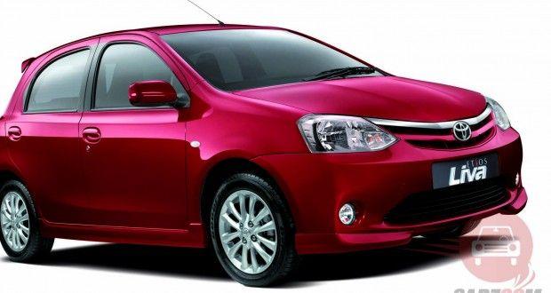 Toyota-Etios-Liva-Interiors-Overall