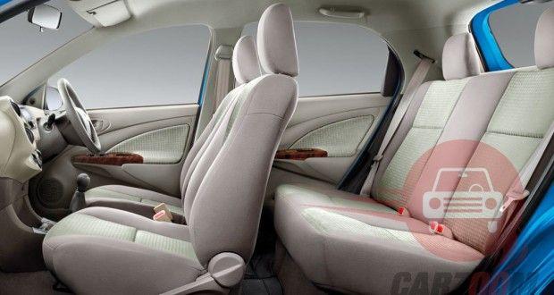 Toyota-Etios-Liva-Interiors-Seats
