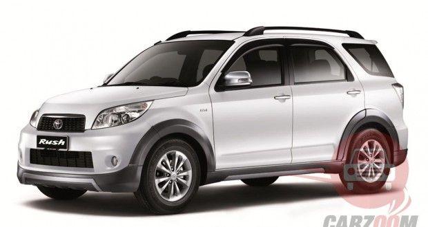 Toyota-Rush-Exteriors-Top-View