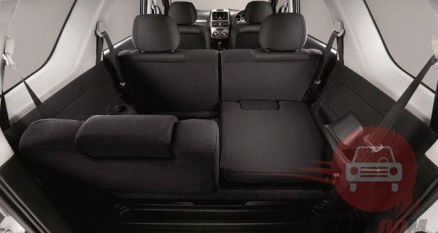 Toyota-Rush-Interiors-Bootspace