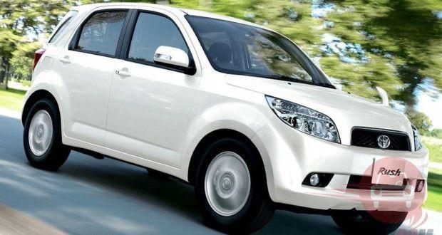 Toyota-Rush-Interiors-Overall