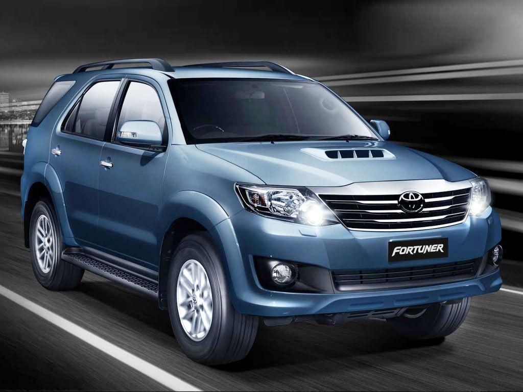 Kelebihan Kekurangan Harga Mobil Toyota Fortuner Murah Berkualitas