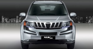 News on Facelift of Mahindra XUV 500 & revised features