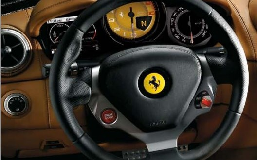 Ferrari California Photos Images Pictures Hd Wallpapers