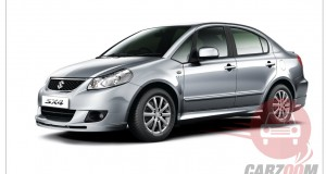 Maruti-SX4-Exteriors-Side-View
