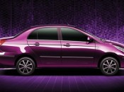News on launch of Tata Manza CS