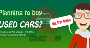 Tips-to-buy-used-car