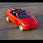 San Motors Storm 1.2 (Petrol)