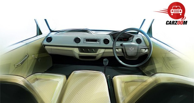 Ashok-Leyland-Stile-Dashboard