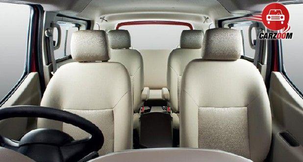 Ashok-Leyland-Stile-Seat