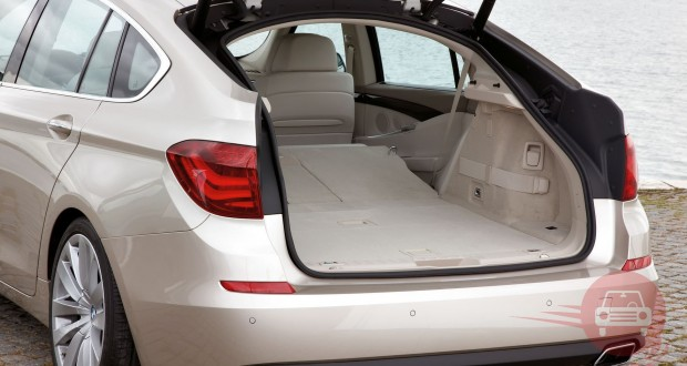 BMW-5-Series-Interiors-Bootspace