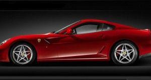 Ferrari-599-GTB-Fiorano
