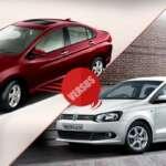 volkswagen vento price  india  specification carzoomin