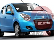 Maruti-A-Star-Exteriors-Overall