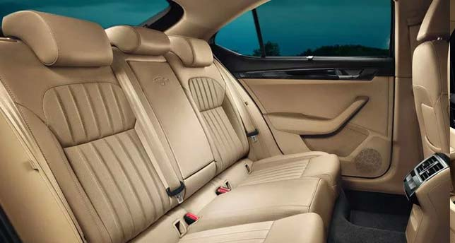 Skoda-Superb-Seats-View