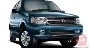 Tata-Safari-DICOR-Interiors-Overall