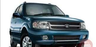 Tata-Safari-DICOR-Interiors-Overall