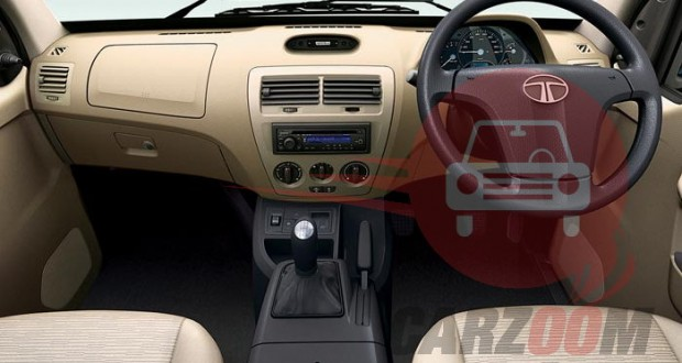 Tata Venture Interiors Dashboard