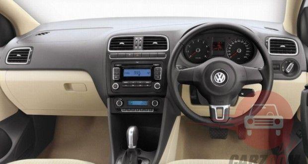 Compare New Honda City 2014 Vs New Volkswagen Vento