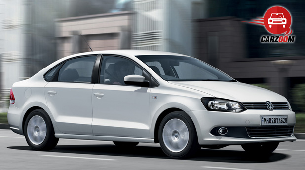 Volkswagen Vento Photos Images Pictures Hd Wallpapers