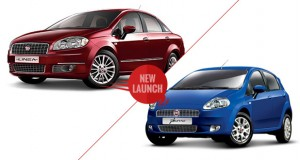 fiat_new_launch_linea_and_punto