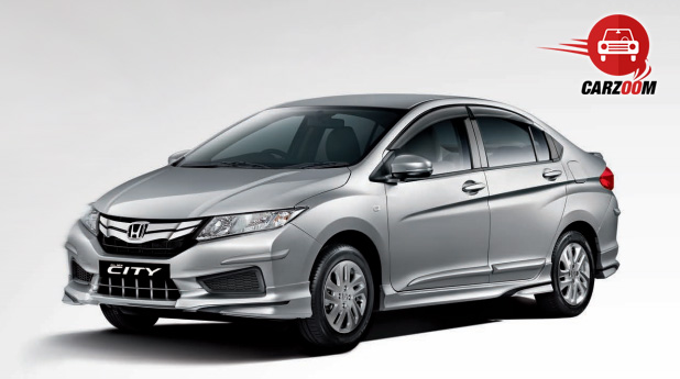 New Honda City 1 5 S Mt Dieselprice In India Review