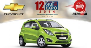 chevrolet-Beat@-Auto-Expo