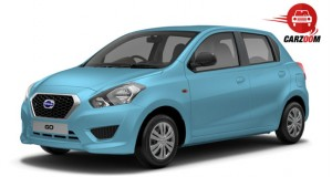 Datsun GO T - PetrolPrice in India, Review, Pics, Specs ...
