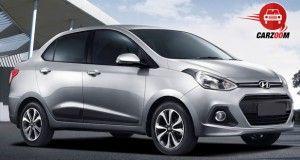 Hyundai Xcent Base 1.1 CRDi (Diesel)